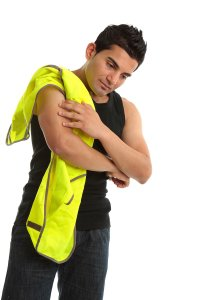 workers compensation baltimore md
